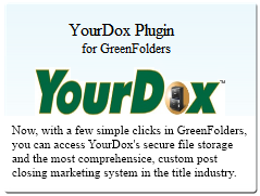 YourDox.png
